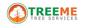 Tree and Hedge Topping, Trimming and Removal