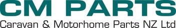 Caravan & Motorhome Parts NZ Ltd