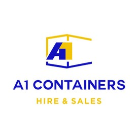 SHIPPING CONTAINER New Build FOR SALE 0800 400 400