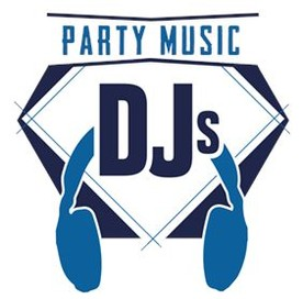 Marlborough- DJ Services