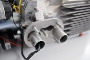 HEATSPACE Diesel Heater kits from $699 (Incl GST)
