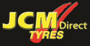 *** NEW TYRES FITTED AND BALANCED ***