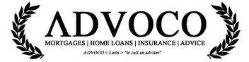 Home Loans | Non Bank Loans | Mortgagee Sales