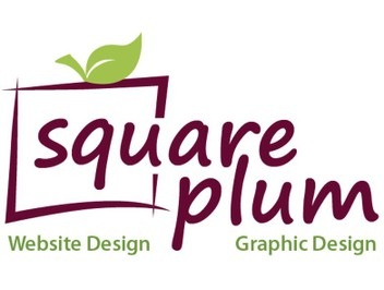Professional Website Design & Graphic Design