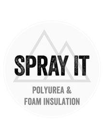 Spray Foam Insulation and Polyurea Coatings