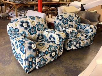Furniture Reupholstery Repairs Refurishments Trade Me