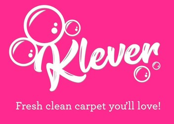 Auckland Carpet Cleaner - KLEVER.co.nz