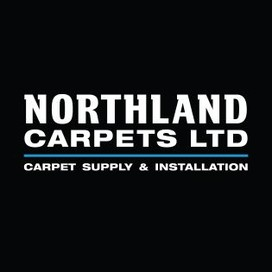 **Carpet Supply and Laying**