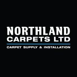 **Garage Carpet Supplied and Installed**