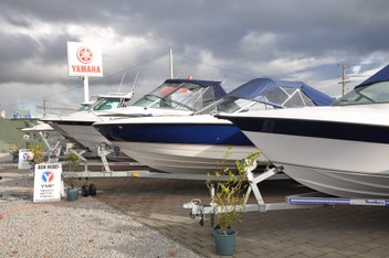 BOATS WANTED TO SELL IN TAUPO