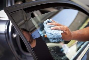FM7 Car Window Tinting Specialist Silverdale Orewa