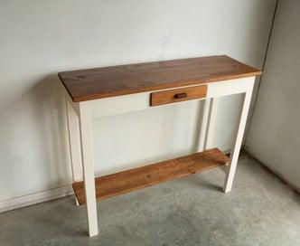 Tiltwood - Indoor and Outdoor Furniture