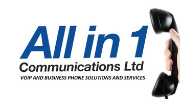 Telephone Systems, PABX and VoiP Solutions and Ser