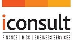 Award Winning Mortgage Broker - iConsult