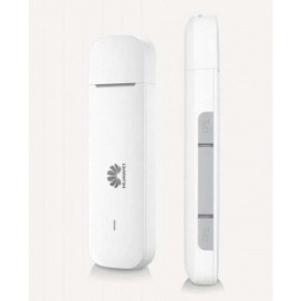 Vodafone LTE 4G USB Dongle Modem Stick 150Mbps Now Support 700MHz in rural