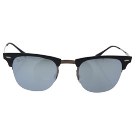 c745288f7f Ray Ban RB 8056 176 30 Light Ray - Black Brown Silver 49-22-140 mm  49-22-140 mm