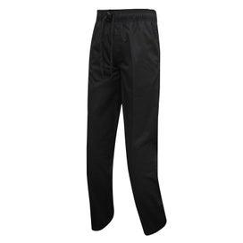 08ef917523c Premier Mens Chefs Select Slim Leg Trousers
