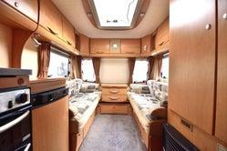 Caravans Caravans Amp Motorhomes Trade Me