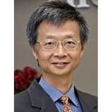 Frank Hsu