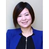 Kelly Zhang