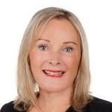 Eileen Farquhar