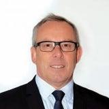 Craig Palmer