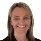 Natasha McLeod
