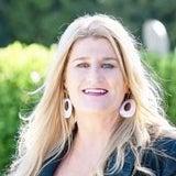 Lisa Crowe