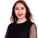 Amy Kaur