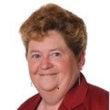 Denise Sturt