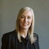 Justine Koning