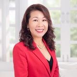 Ying Li Howe & Shirley Zhong