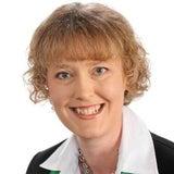 Nicola Merrett