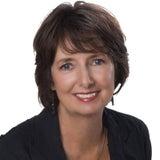 Wendy Ruddell