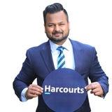 Harsimran Singh & Parry Singla
