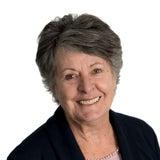Lydia Heyward