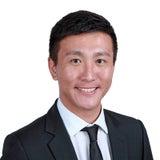 Shawn Ma
