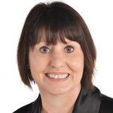 Geraldine Hermens