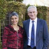 Steve Koerber & Nila Koerber