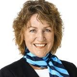 Joanne Buxton