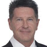 Rob Maskill