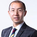 Harvey Zhang & Jack Zhuang