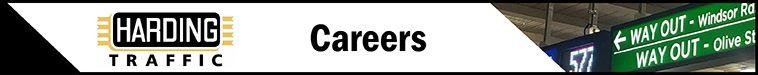 Jobs Listing Branding