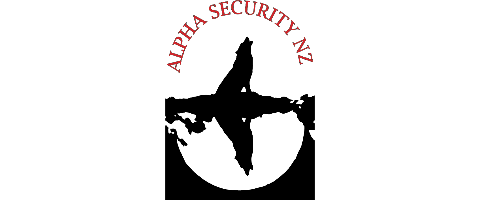Alpha Security NZ