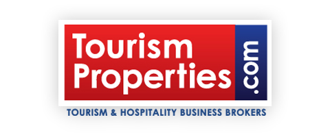 Tourism Business Broker - Lower North Island