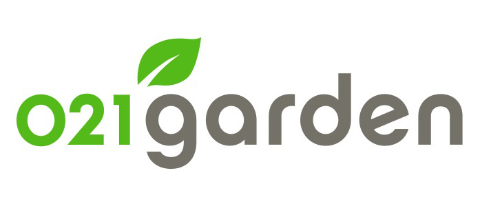 Landscaper Required Full Time