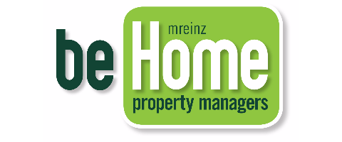 FULL TIME Property Manager