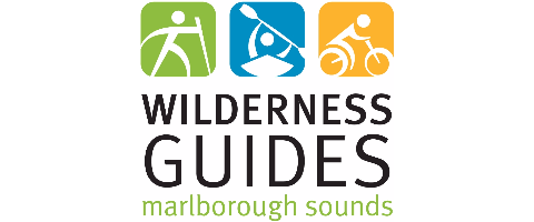 Wilderness Guides