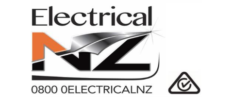 Industrial Electrician wanted