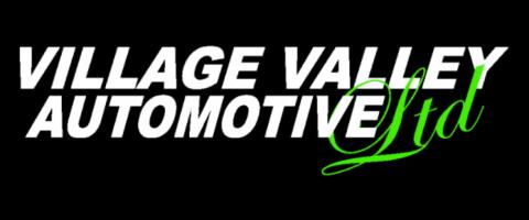 Experienced Automotive Technician
